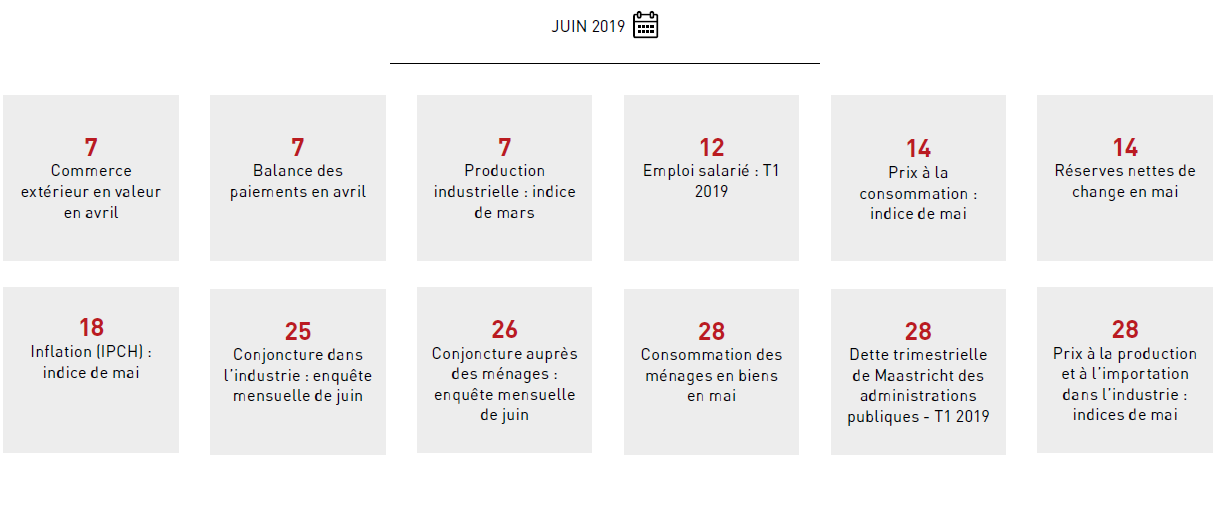 2019-05_cal_eco_fr1.png