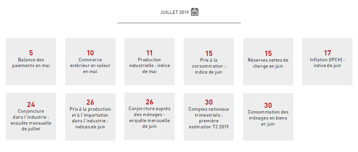2019-05_cal_eco_fr2.png